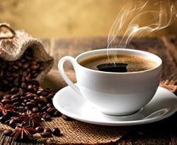 kafe-ciroza